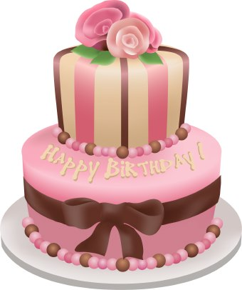 birthday-cake-clip-art-16-1.jpg